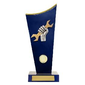 Trivia Trophy W18-6915 - Trophy Land