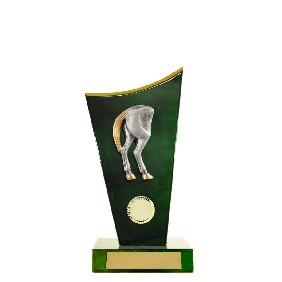 Trivia Trophy W18-6919 - Trophy Land