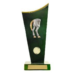 Trivia Trophy W18-6921 - Trophy Land
