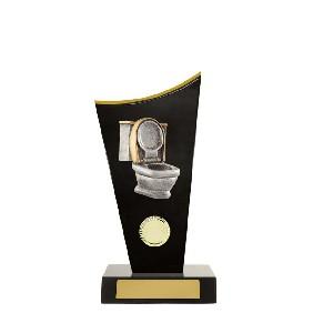 Trivia Trophy W18-6922 - Trophy Land
