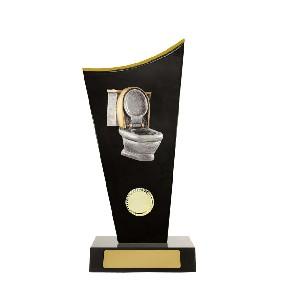 Trivia Trophy W18-6923 - Trophy Land