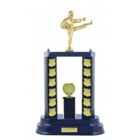 Oversize Trophy W18-7002 - Trophy Land
