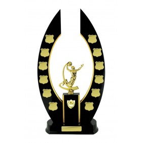 Oversize Trophy W18-7003 - Trophy Land
