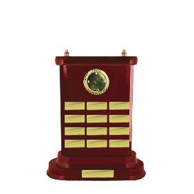 Oversize Trophy W18-7008 - Trophy Land