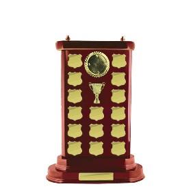 Oversize Trophy W18-7009 - Trophy Land
