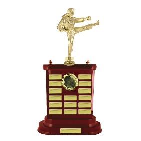 Oversize Trophy W18-7010 - Trophy Land