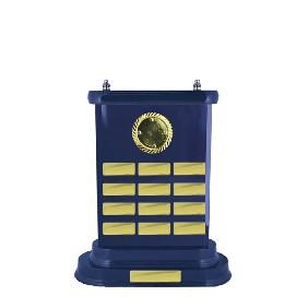 Oversize Trophy W18-7011 - Trophy Land