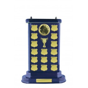 Perpetual W18-7012 - Trophy Land