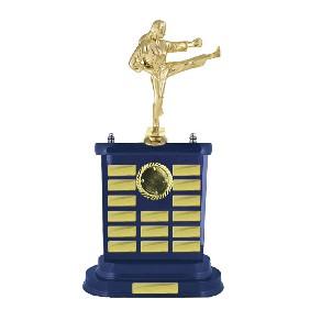 Oversize Trophy W18-7013 - Trophy Land