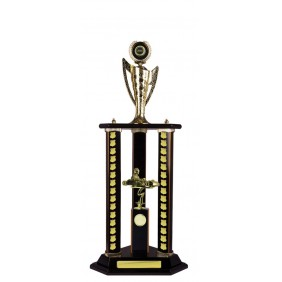 Oversize Trophy W18-7015 - Trophy Land