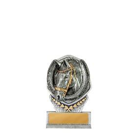 Equestrian Trophy W21-10001 - Trophy Land