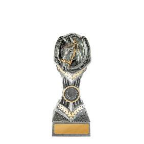 Equestrian Trophy W21-10003 - Trophy Land