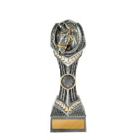 Equestrian Trophy W21-10004 - Trophy Land