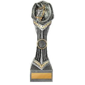 Equestrian Trophy W21-10005 - Trophy Land