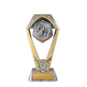Equestrian Trophy W21-10007 - Trophy Land