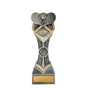 Tennis Trophy W21-10204 - Trophy Land