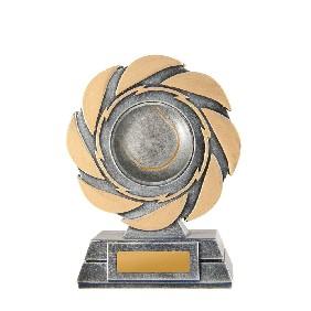 Tennis Trophy W21-10207 - Trophy Land