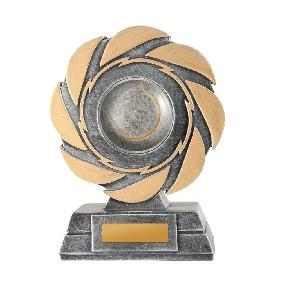 Tennis Trophy W21-10208 - Trophy Land