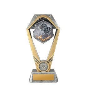 Tennis Trophy W21-10302 - Trophy Land