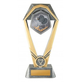 Tennis Trophy W21-10303 - Trophy Land