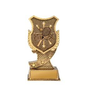 Tennis Trophy W21-10304 - Trophy Land