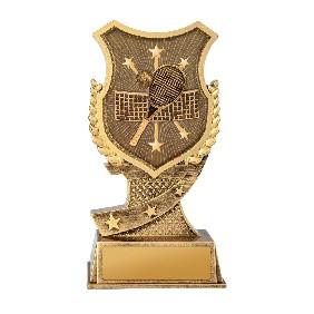Tennis Trophy W21-10305 - Trophy Land