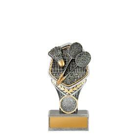 Badminton Trophy W21-10402 - Trophy Land