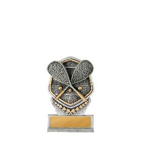 Squash Trophy W21-10501 - Trophy Land
