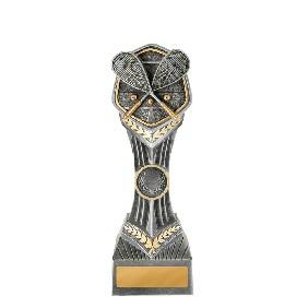 Squash Trophy W21-10504 - Trophy Land