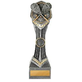 Squash Trophy W21-10505 - Trophy Land