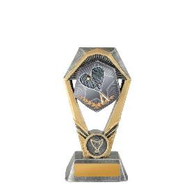 Squash Trophy W21-10506 - Trophy Land