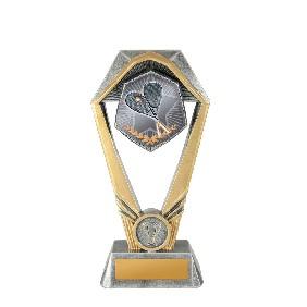 Squash Trophy W21-10507 - Trophy Land