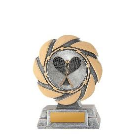 Squash Trophy W21-10511 - Trophy Land