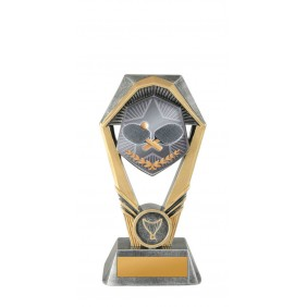 Ping Pong Trophy W21-10524 - Trophy Land