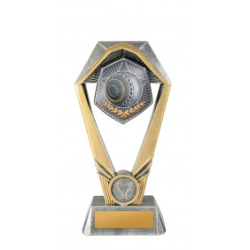 Lawn Bowls Trophy W21-10604 - Trophy Land