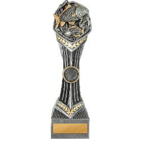 Fishing Trophy W21-10805 - Trophy Land