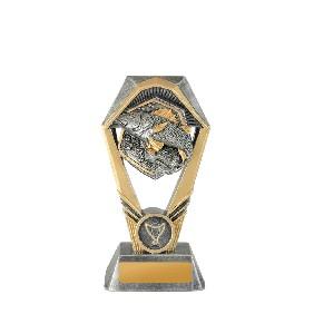 Fishing Trophy W21-10806 - Trophy Land