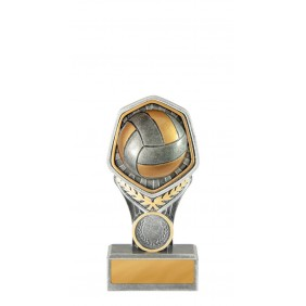 Volleyball Trophy W21-11017 - Trophy Land