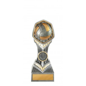 Volleyball Trophy W21-11018 - Trophy Land