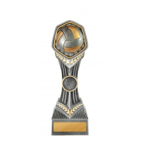 Volleyball Trophy W21-11019 - Trophy Land