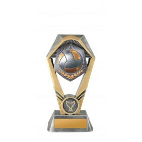 Volleyball Trophy W21-11021 - Trophy Land