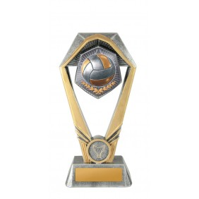 Volleyball Trophy W21-11022 - Trophy Land