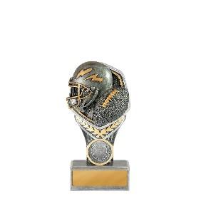 Gridiron Trophy W21-11102 - Trophy Land