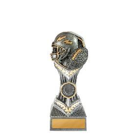 Gridiron Trophy W21-11103 - Trophy Land