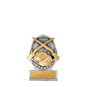 Shooting Trophy W21-11228 - Trophy Land
