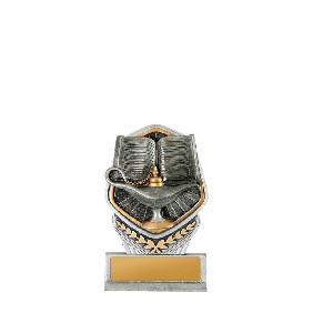 Education Trophy W21-5901 - Trophy Land