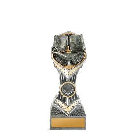 Education Trophy W21-5903 - Trophy Land