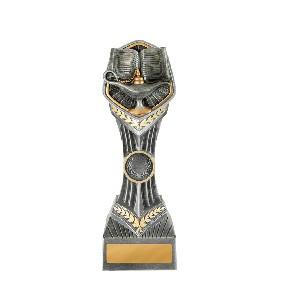 Education Trophy W21-5904 - Trophy Land