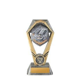 Education Trophy W21-5906 - Trophy Land