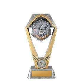 Education Trophy W21-5907 - Trophy Land